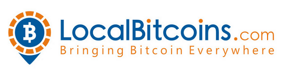 Local-Bitcoins