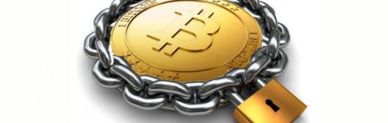 биткоин-кошелек-регистрация