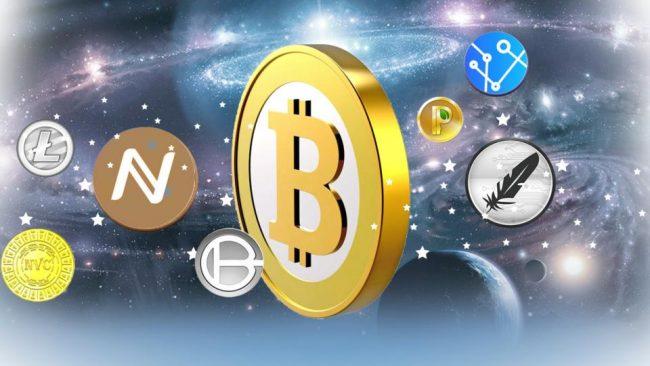 полный-список-всех-криптовалют
