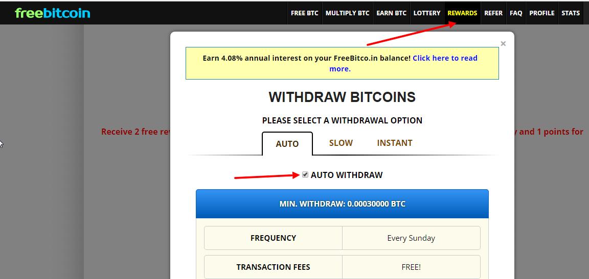автоматический-вывод-денег-freebitcoin