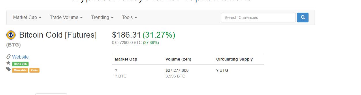 bitcoingold-mining