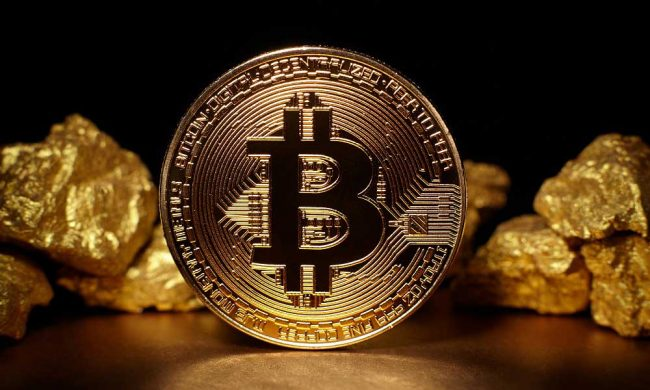 bitcoingold-start-mining