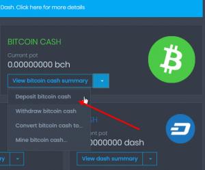 как-пополнить-кошелек-bitcoincash