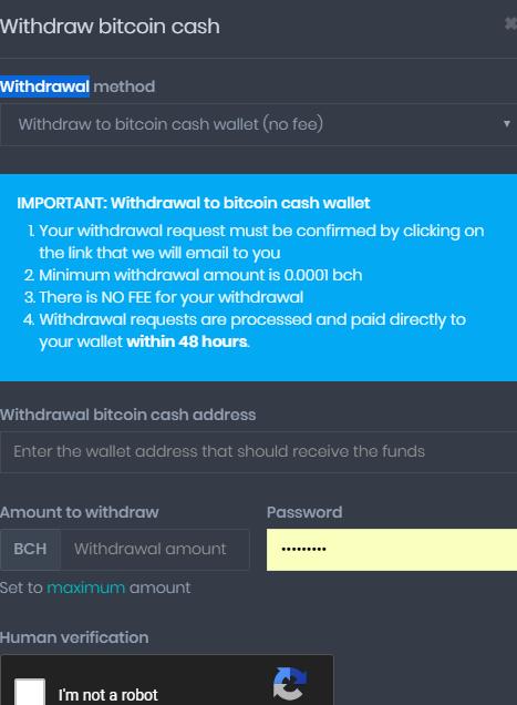 как-вывести-деньги-с-кошелька-bitcoincash