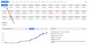 обмен-торговля-на-бирже-exmo