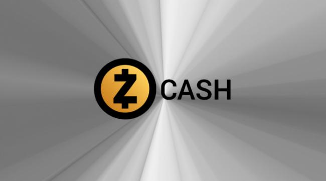 Zcash ждут большие обновления