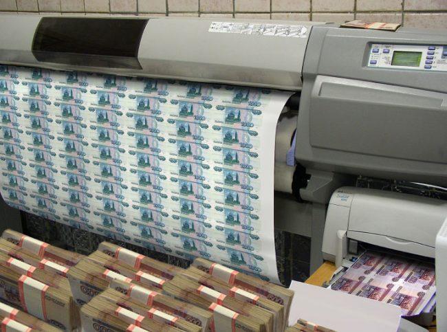 эмиссия-токенов-выпуск-новых-монет