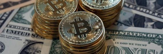 отличие-токенов-от-криптовалюты