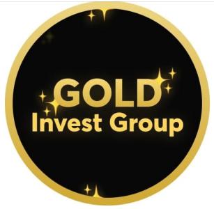GoldInvestGroup-как-заработать-на-инвестициях