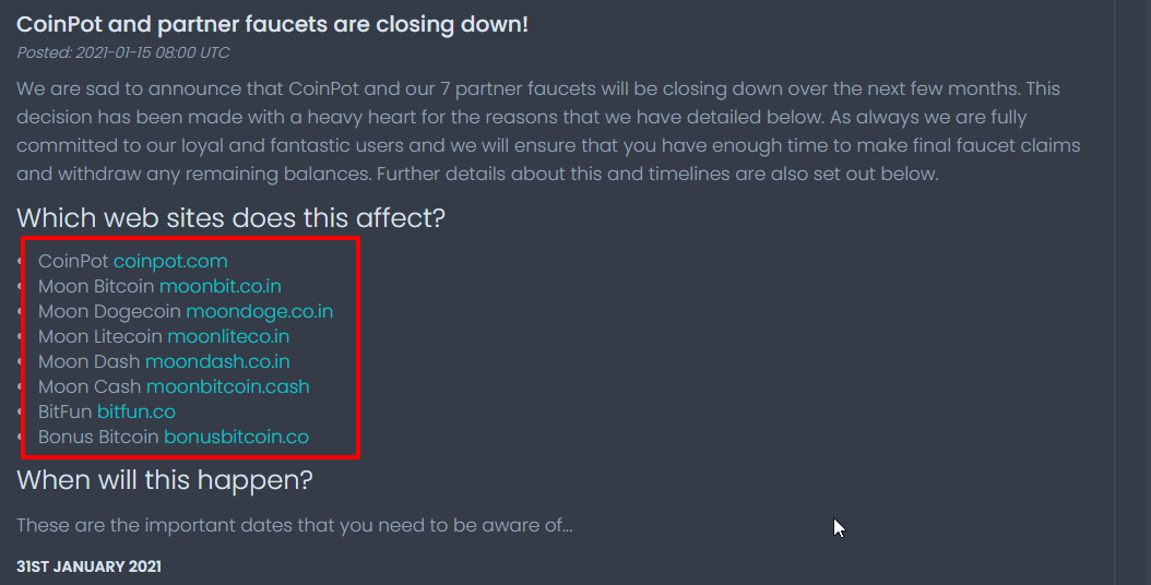 coinpot-закрывается-больше-не-работает