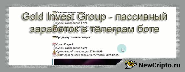 gold-invest-group