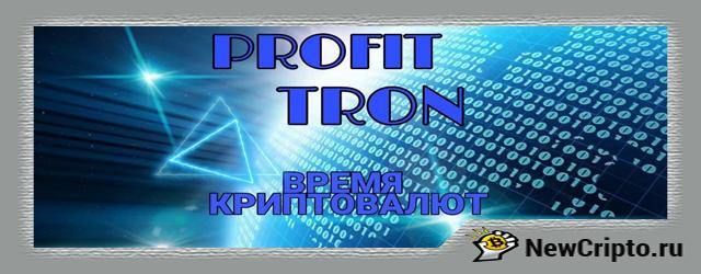 профит-трон-обзор-проекта-заработок-трон